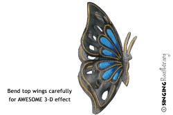 lg-blue-butterfly-haiti