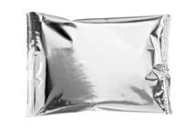 pillowpack
