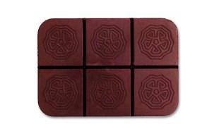 buy plain haitian chocolate online