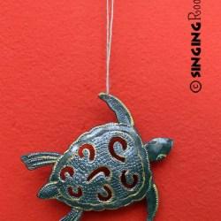 sea turtle gifts