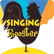 singing-rooster-logo-web