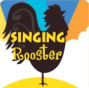 singing-rooster-logo-web