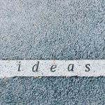 Creative inspiration vs. imitation – when does copying turn into plagiarism?