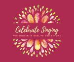 Celebrate Singing: For Women in Midlife and Beyond