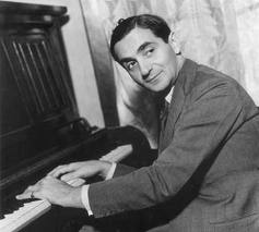 Irving Berlin, He Was American Music