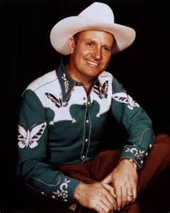 Profile of a Performer: Gene Autry