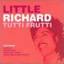 The Untold Story: Tutti Frutti