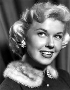 Profile of a Performer: Doris Day