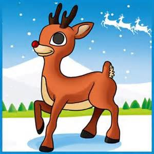Behind The Song Rudolph The Red Nose Reindeer Singing The Song In My Heart,Man Cave Home Bar Ideas On A Budget