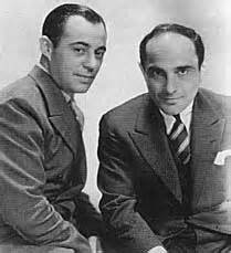 Broadway Composers: Rodgers and Hart