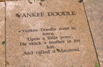 Yankee_Doodle