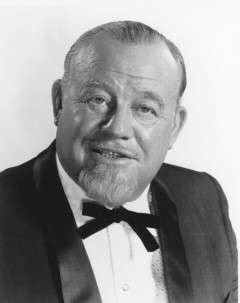 Profile of a Performer: Burl Ives