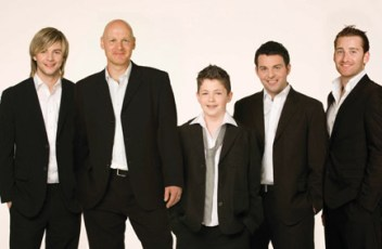 Celtic-Thunder-band-01
