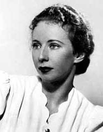 Agnes de Mille choreographed the dancing sequences
