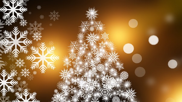 Christmas songs: O Christmas Tree