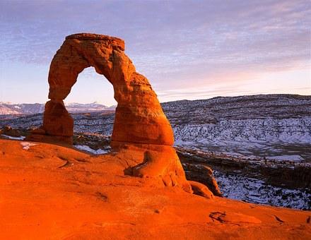 Utah We Love Thee