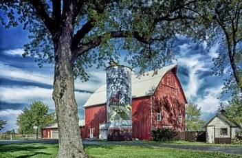farm-398717__340