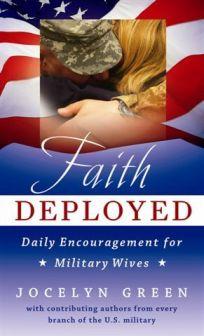 Faith Deployed