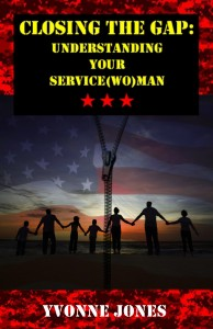 Closing the Gap Understanding Your Serviceman