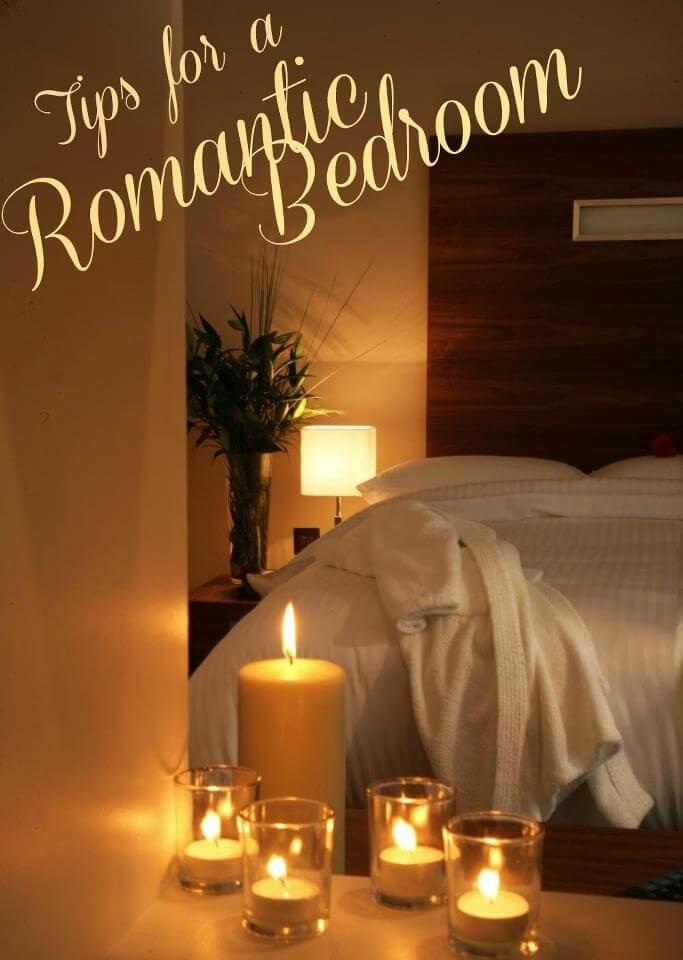 Romance Romantic Bedroom Ideas: 2013 Valentine's Day Guide