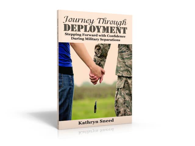 Journey Through Deloyment