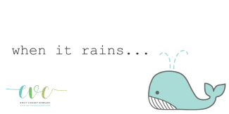 when_it_rains2