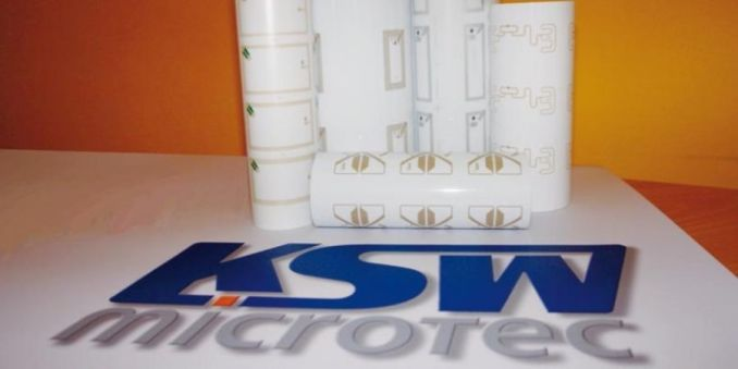 ksw microtec helps in monitoring temperature