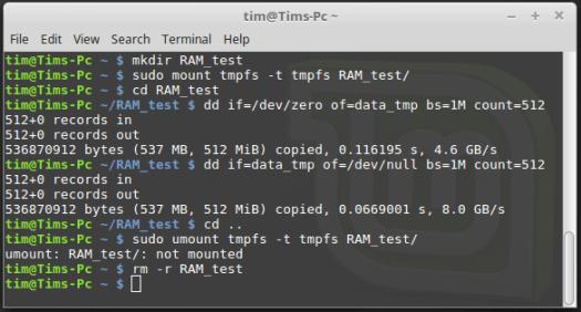Tims-RPI-0-W-RAM-test-2
