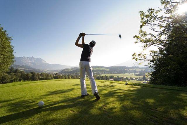 Golf_Kitzbühel_Golfzentrum_Alpen