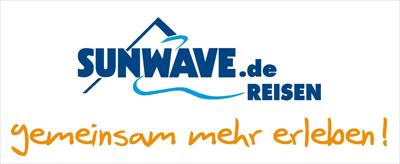 logo_sunwave