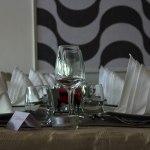 VIB Grill Lounge München