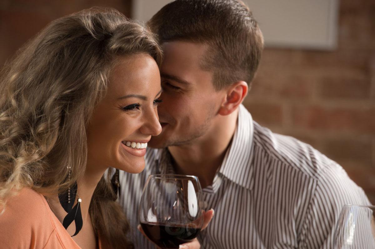 online dating tipps für männer