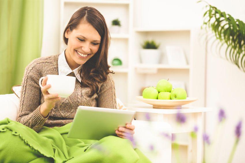 gem tlich und funktional tipps zum einrichten einer singlewohnung. Black Bedroom Furniture Sets. Home Design Ideas