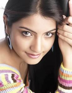 Indian Girls - Adi (Small)