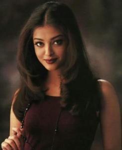 Abi a Indian Girl