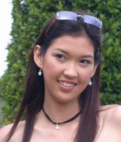 leonard single asian girls Whether single-sex and co-educational secondary schooling were linked to a range of  (sullivan, 2009, sullivan, joshi and leonard, 2010,  schooling for girls .