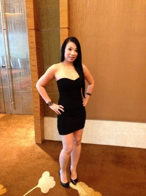 billings single asian girls Meet single guys and single girls with our free dating site for meeting singles in billings - page 5.