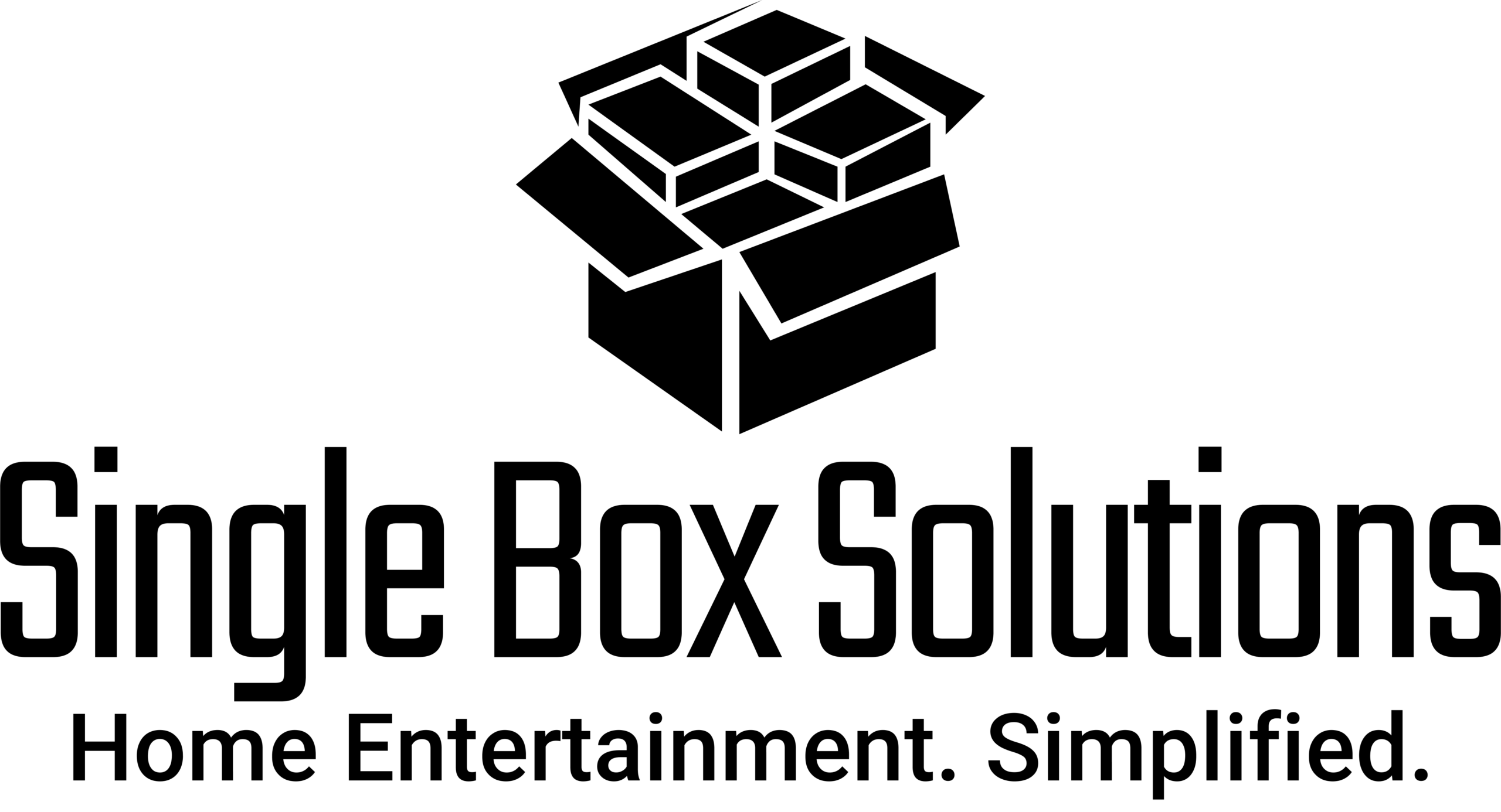 Single Box Solutions