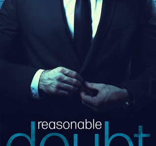 Reasonable Doubt (Vol.1-3) by Whitney G