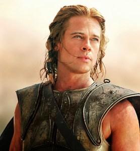 Brad-Pitt-Achilles