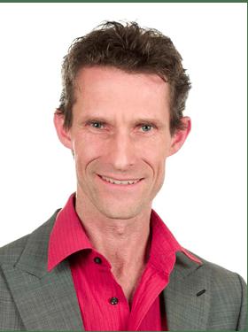 Hans Gierkink - OplaadFabriek partner