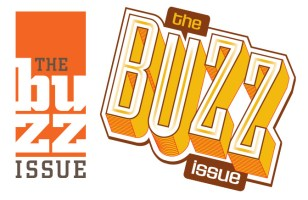 Network World magazine :: THE BUZZ ISSUE