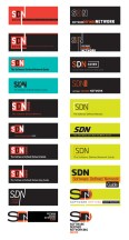 Networkworld.com :: SDN