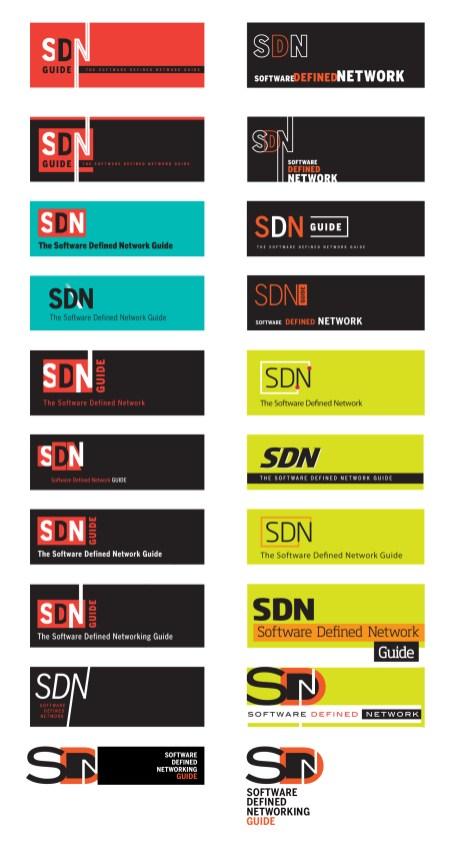 Networkworld.com :: SDN