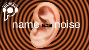 Networkworld.com :: NAME THAT NOISE