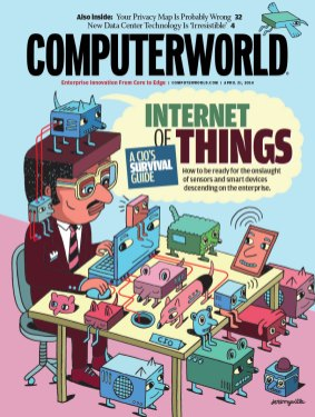 Internet-of-Things-jeremyville
