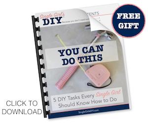 DIY Beginner's Guide