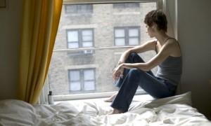 estar a solas, blog del single