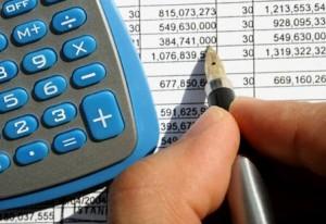 finanzas personales, el blog del single