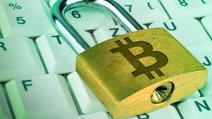 Protege tus bitcoins